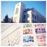 ■【受講後の感想】大阪商業大学カルチャー講座