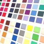 ■講座レポート《知って得する色彩・パーソナルカラー》最終回
