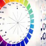 ■第2回終了『イロ × イロ 楽しい色彩・パーソナルカラー』大阪商業大学カルチャー講座