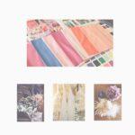 ■新婦さまの駆けこみ寺… パーソナルウェディングカラーアドバイス/結婚準備カラーアドバイス