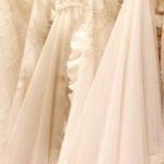 ■ウェディングドレス・カラードレスアドバイス