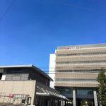 ■講座レポート《知って得する色彩・パーソナルカラー》大阪商業大学 カルチャー講座